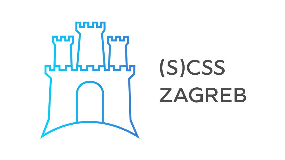 (S)CSS_Zagreb