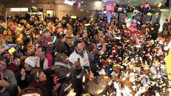 Single party lahr 2020 fotos