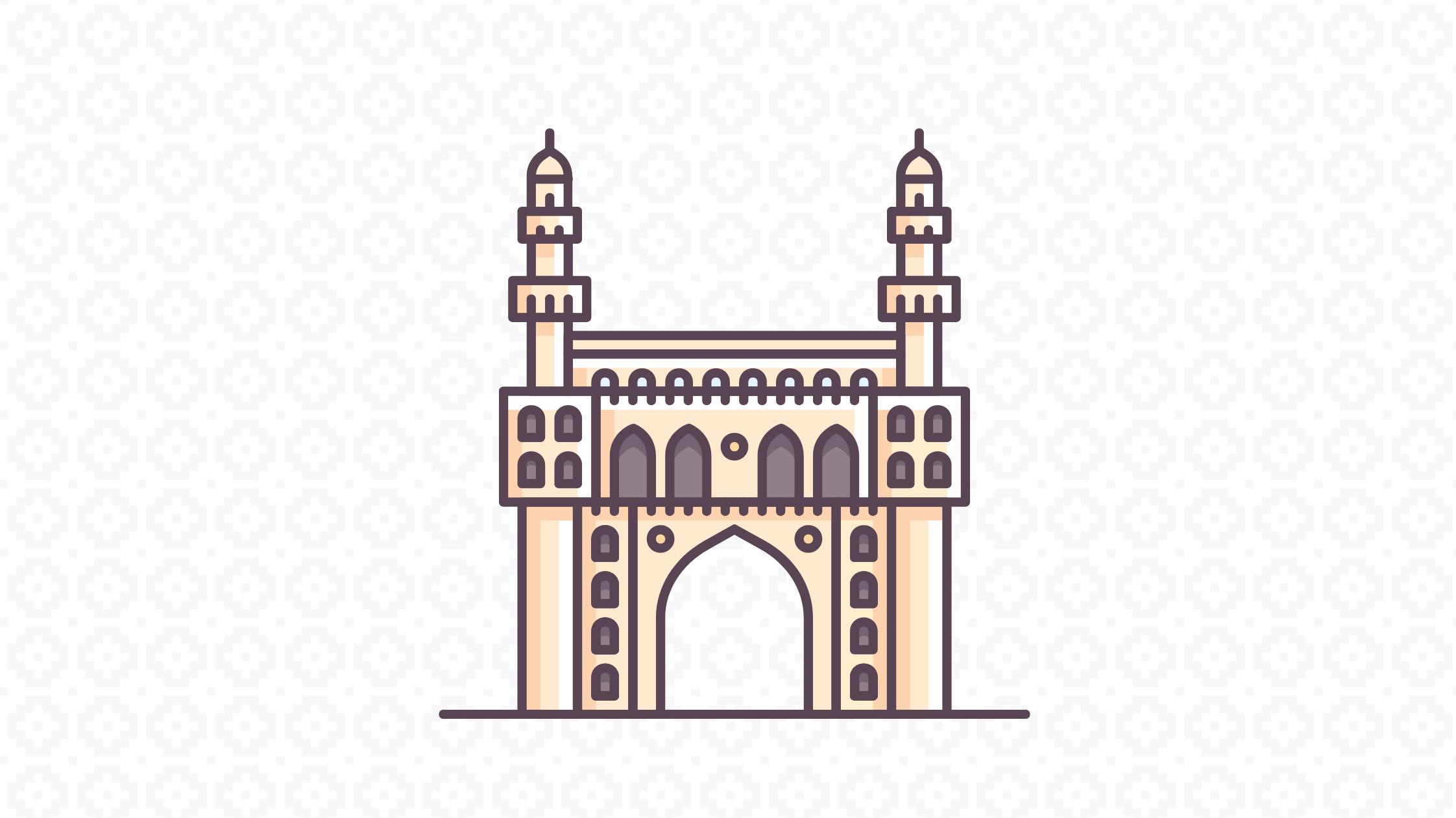 Vue Hyderabad
