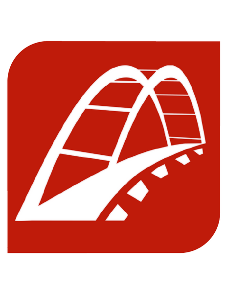Austin on Rails: Progressive web apps & gRPC in Ruby | Meetup