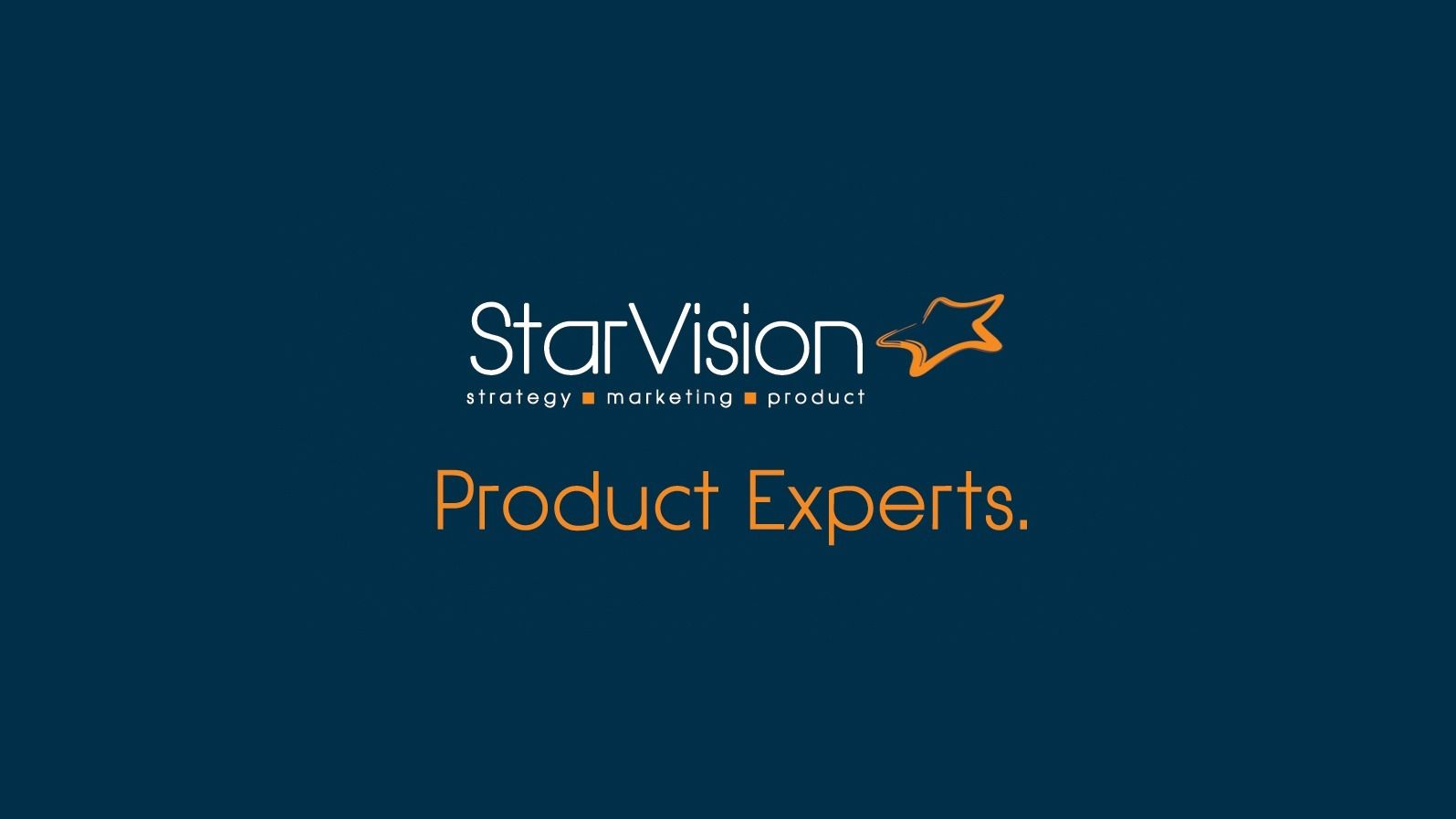 Technology, Business and Product Management Israel