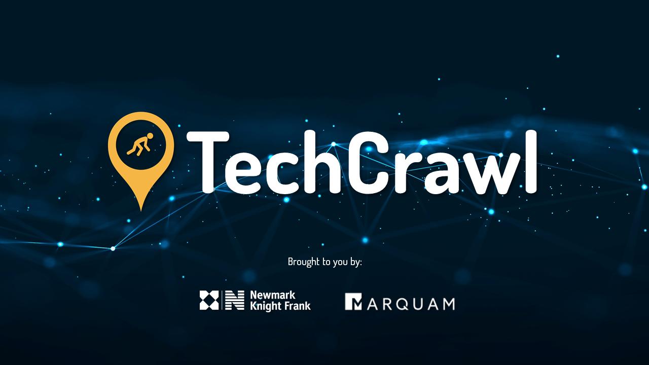 TechCrawl