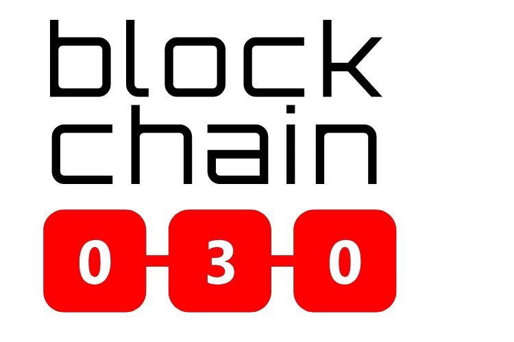 blockchain030