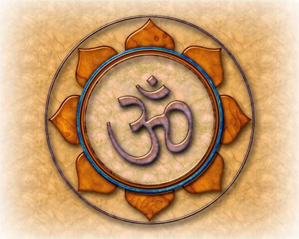 Divine Light, Reiki Attunements & Higher Consciousness Group