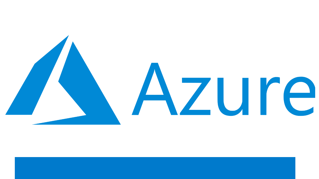 Operating Azure at Scale | Meetup