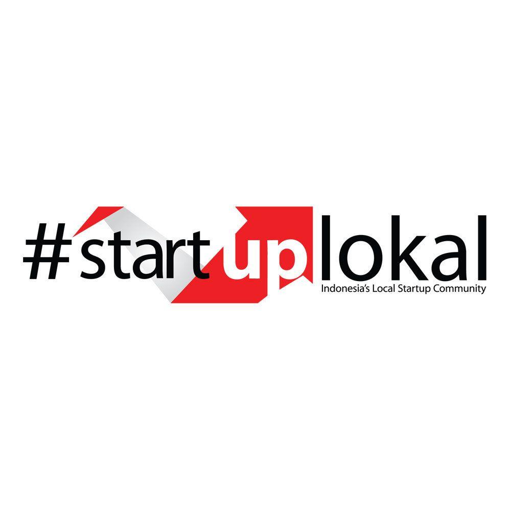 #StartupLokal Community