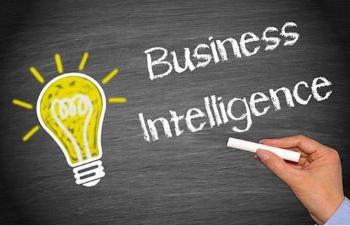 Business Intelligentsia DC