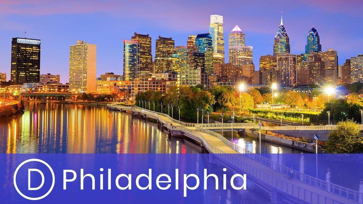 Divi Philadelphia