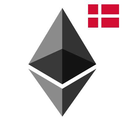 Ethereum and Web3 Copenhagen