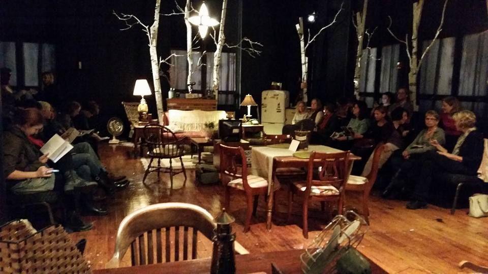 Bostons North Shore Arts and Dining Meetup