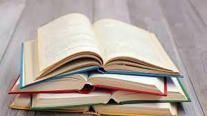 Hasil gambar untuk livros