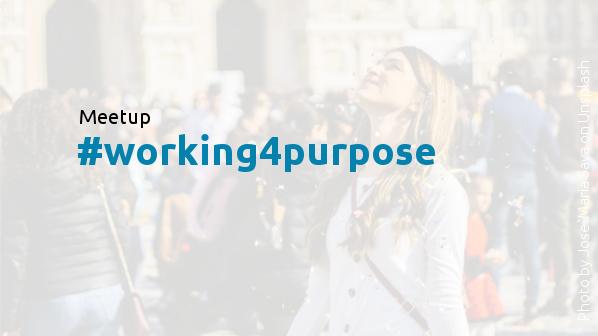 working4purpose