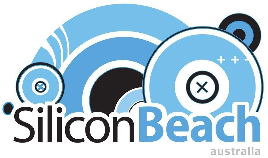 Launceston Silicon Beach