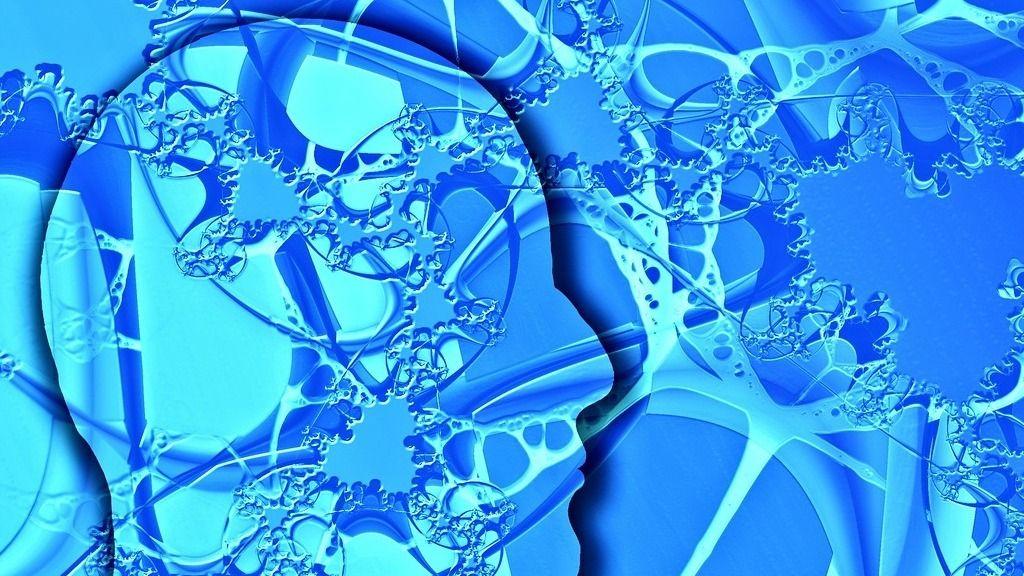 NeuroMastery Meditation - Bellingham WA