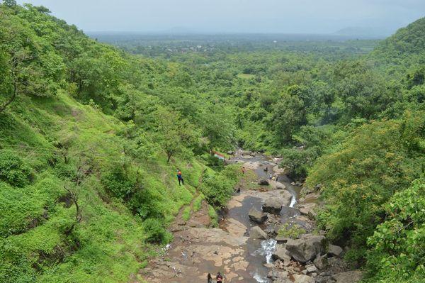Nearby Pune Pcmc Events - 600 462949216 - Nearby Pune Pcmc Events