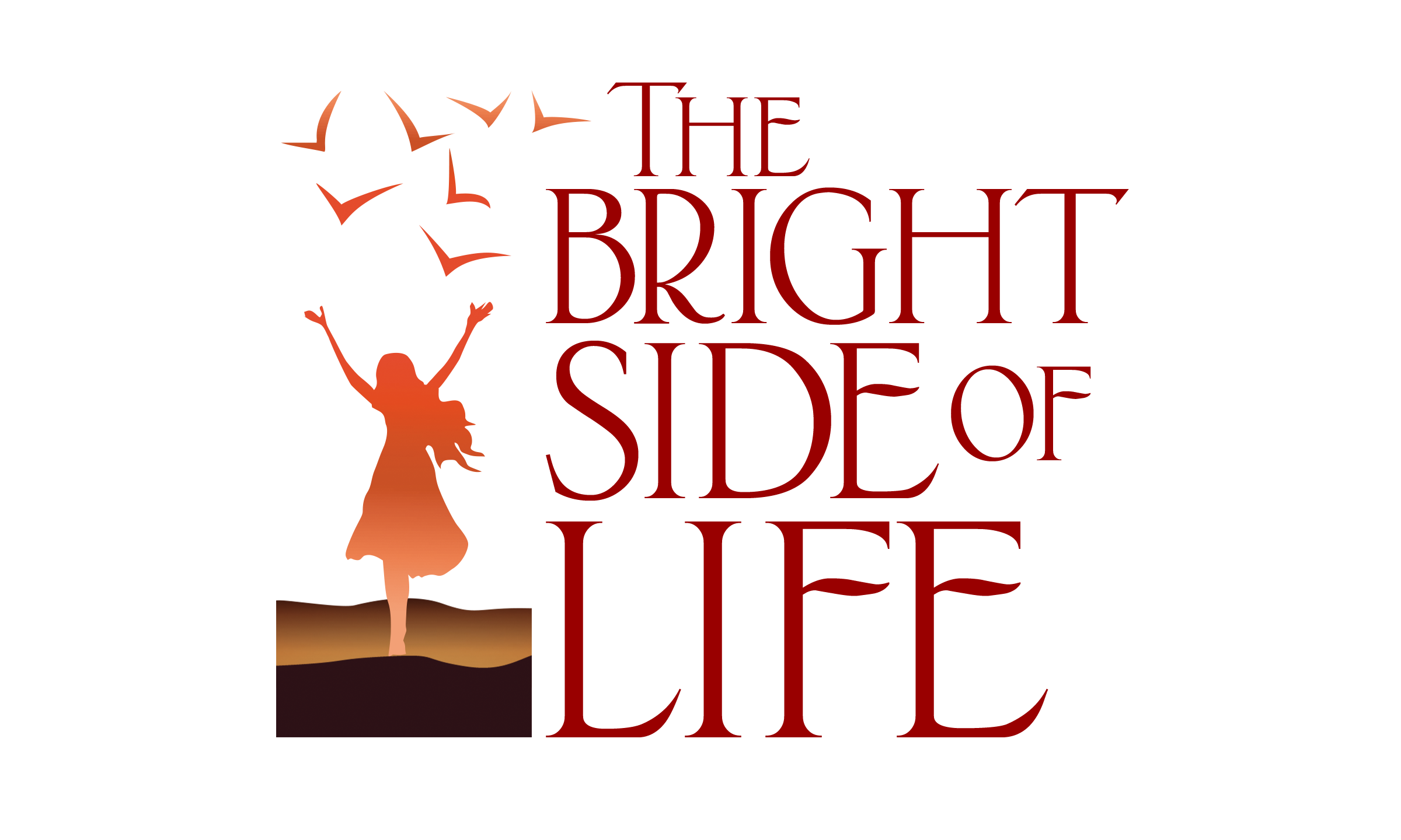The Bright Side of Life Community