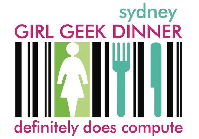 Girl Geek Sydney
