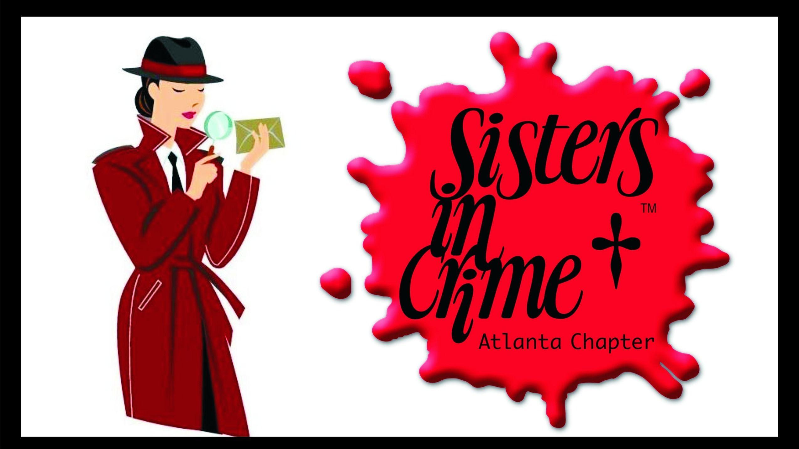 Sisters in Crime (Atlanta Chapter)