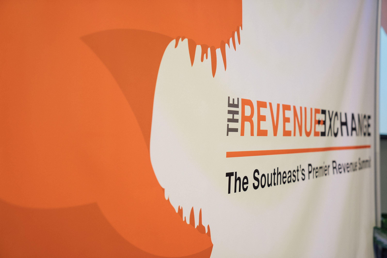 The Revenue Exchange