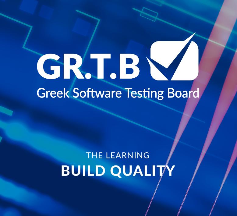 GRTB Meetup - Workshop Series