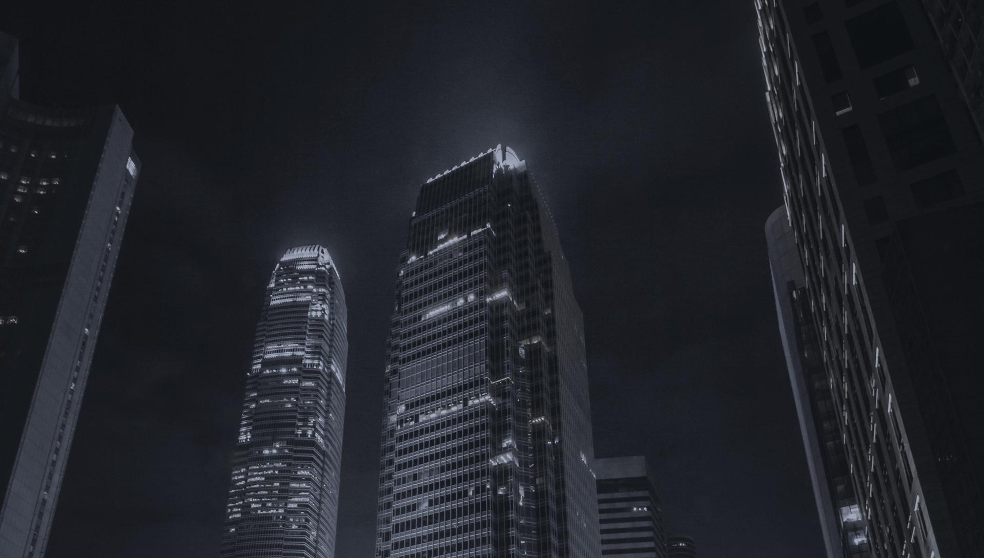 Hong Kong Blockchain Society 香港區塊鏈學會 HKBCS 港鏈會
