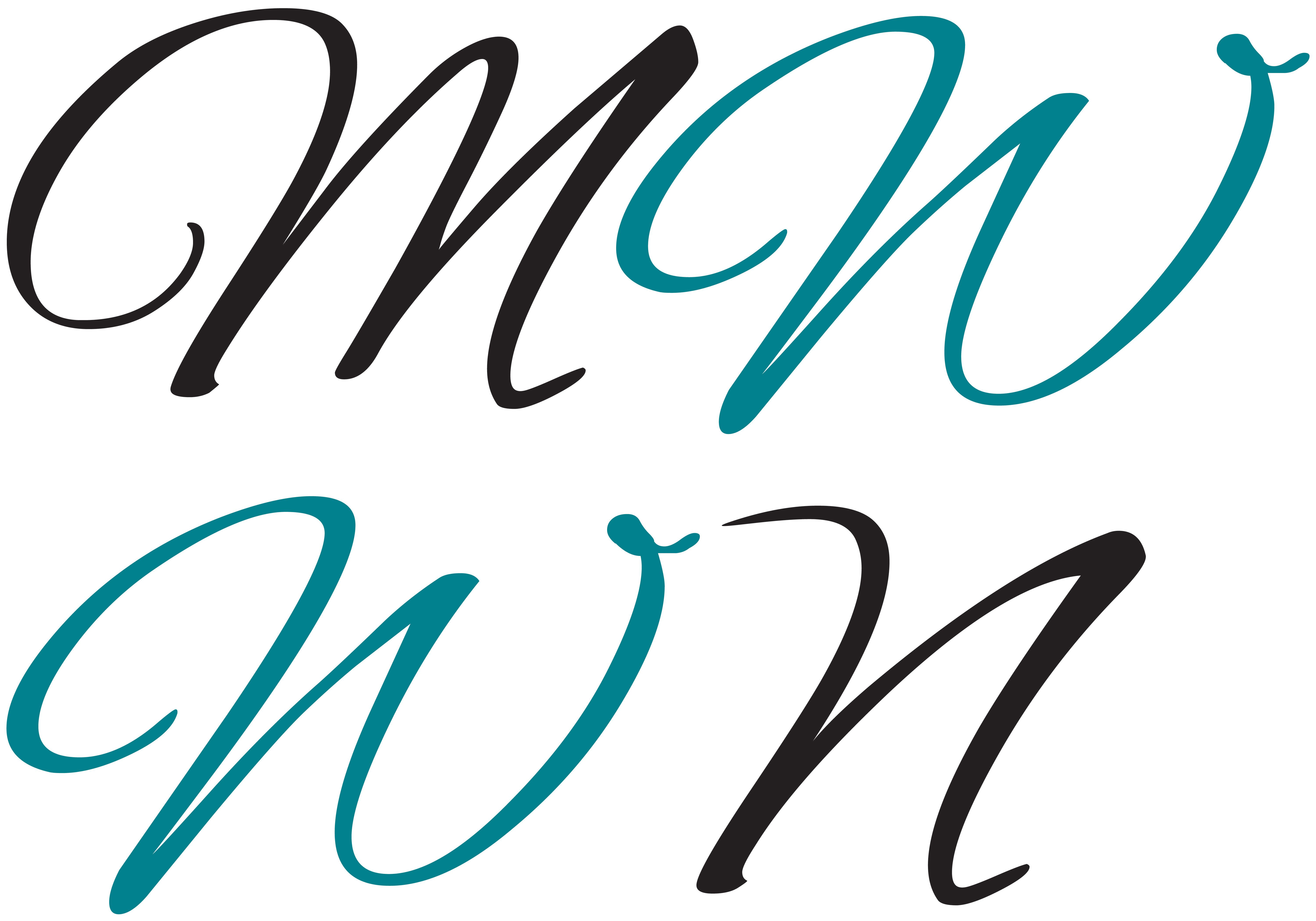NWI Chapter MidWest Women Network