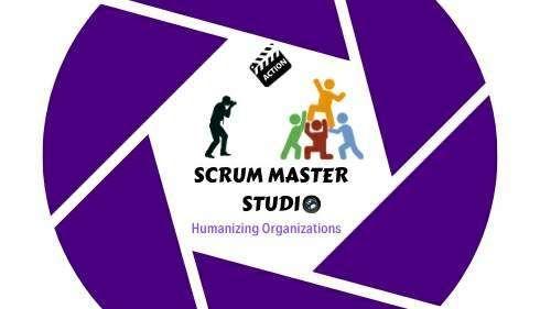 Scrum Master Studio - Chennai by tryScrum.com