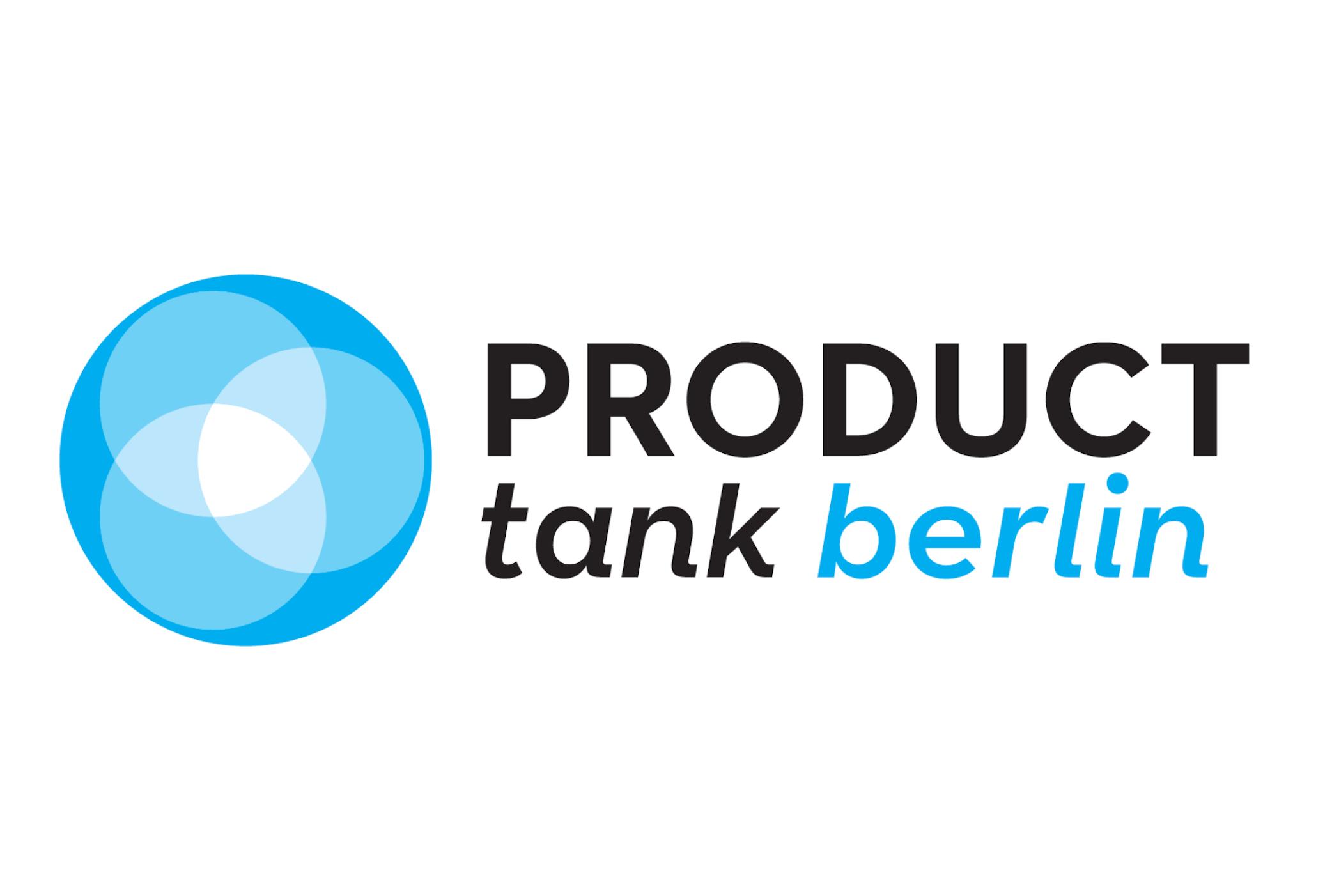 ProductTank Berlin
