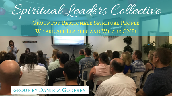 Spiritual Leaders Collective Gold Coast