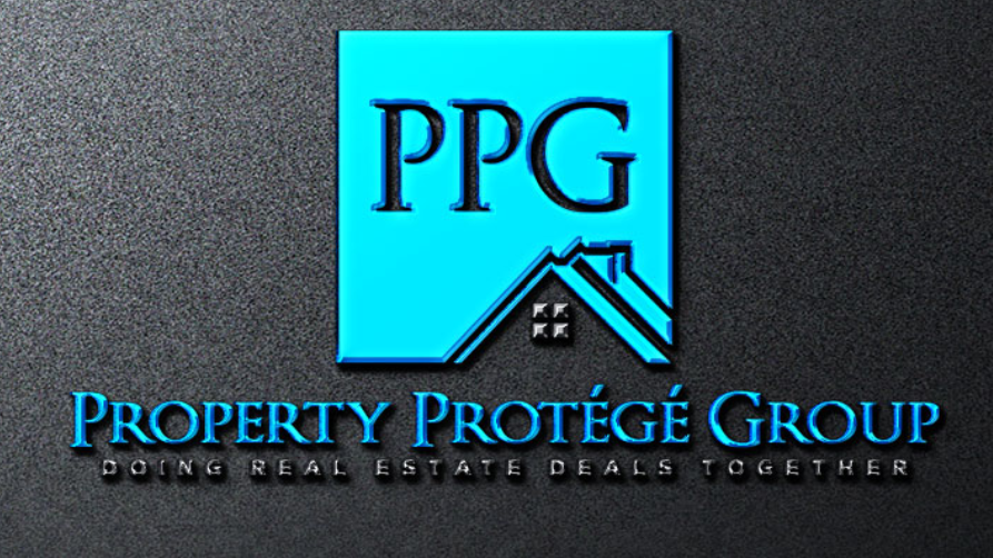 Property Protege Group (PPG)