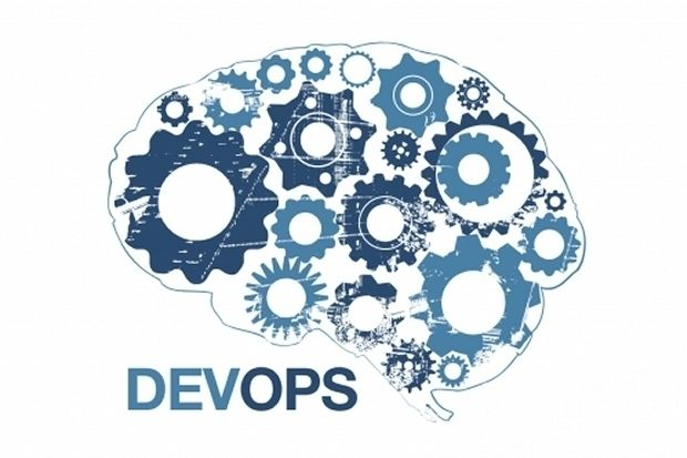 Toronto Enterprise DevOps User Group