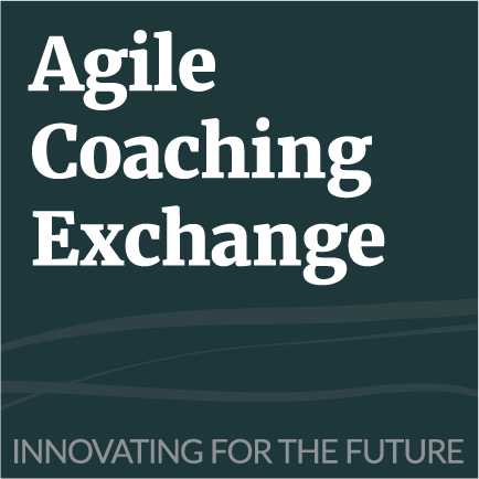 Agile Coaching Exchange: SoCal