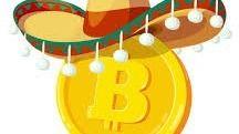 Austin Bitcoin Developers