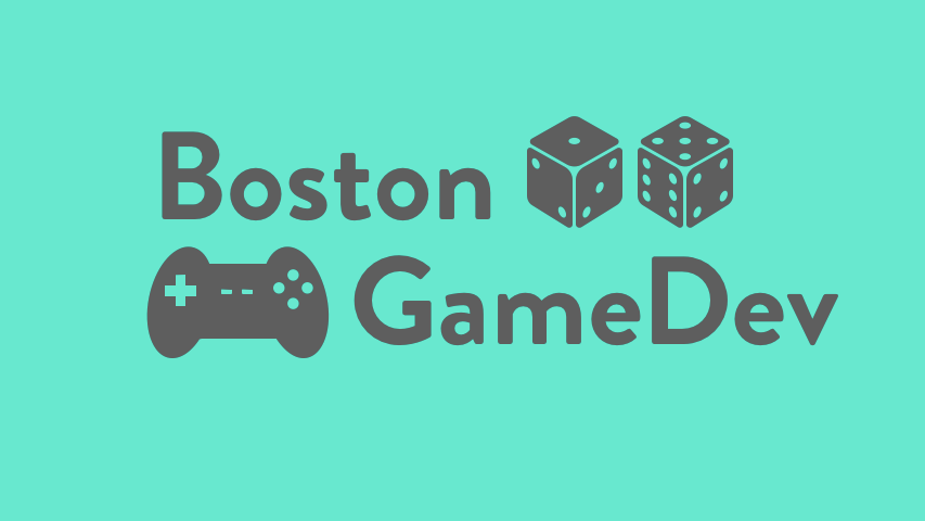 Boston GameDev