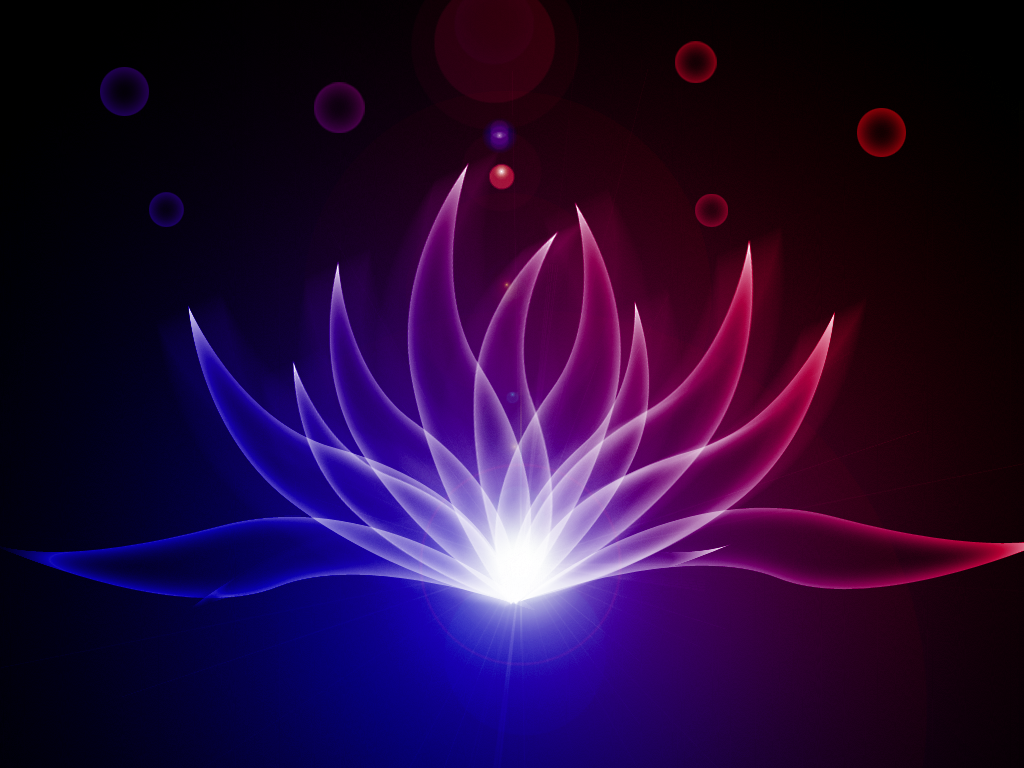 Spiritual Classes & Meditations with Jessica Rudin
