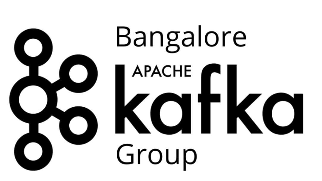 Bangalore Apache Kafka Group