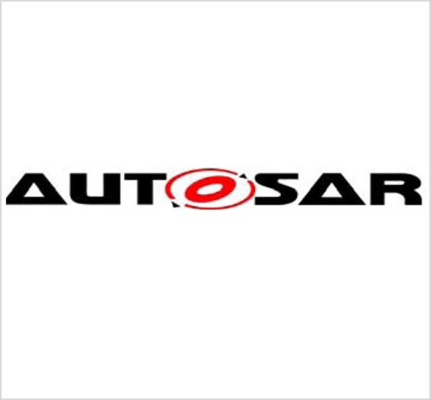 Silicon Valley AUTOSAR Users Group