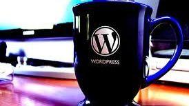 New Hampshire WordPress
