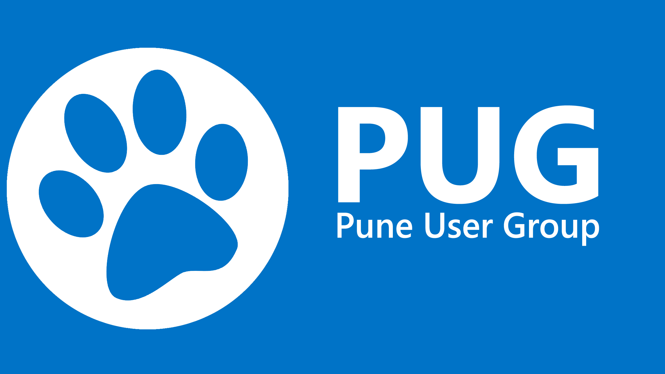 Past Events | Pune User Group (Pune, India) | Meetup