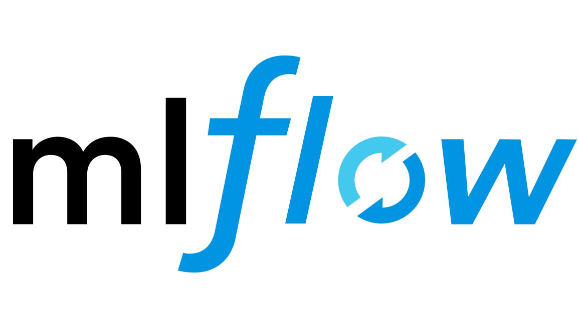 Bay Area MLflow
