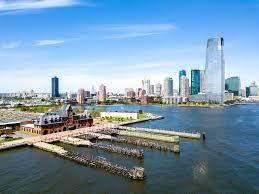 Jersey City/Hoboken/Newark/NYC LGBT Social Meetup