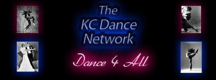 The KC Dance Network