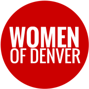 Image result for WOMEN OF DENVER
