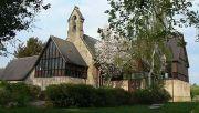 Walk - Loughborough, Leicestershire