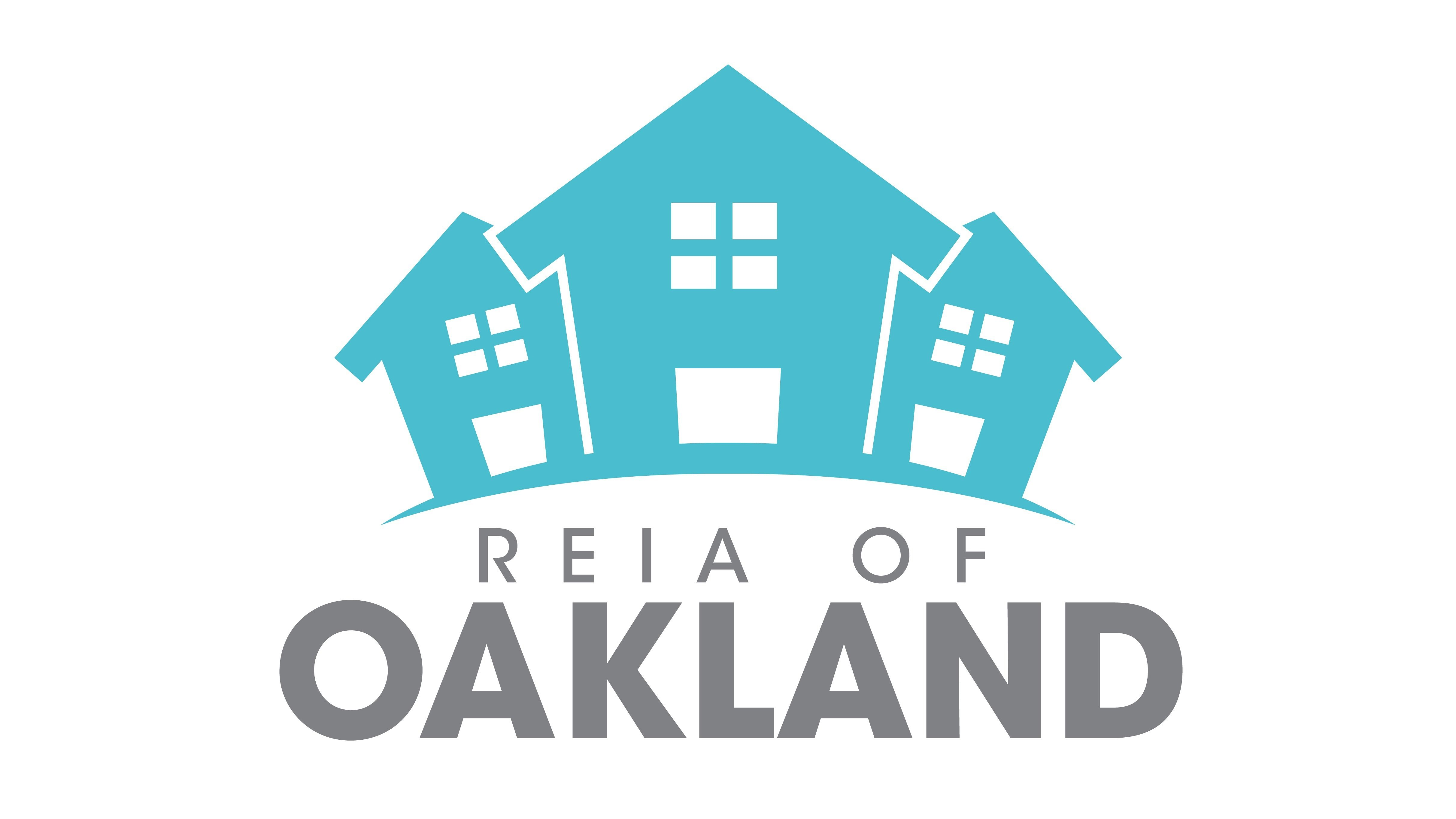 Real Estate Investors Association of Oakland County