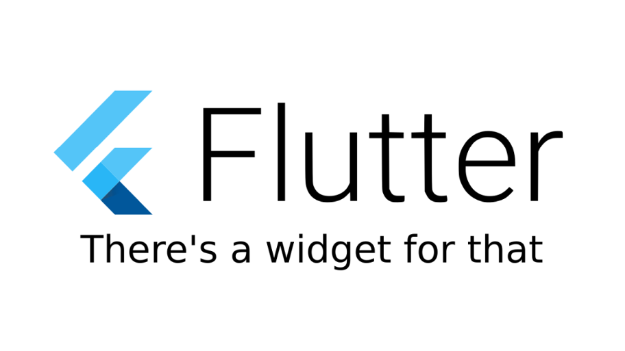 1 0 is Here! And Flutter is now for Desktop too! | Meetup