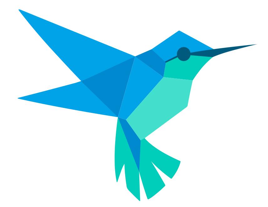 Let's talk about Flutter | Meetup