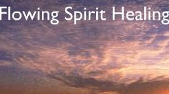 Spiritual healing for Physical/Emotional Wellbeing
