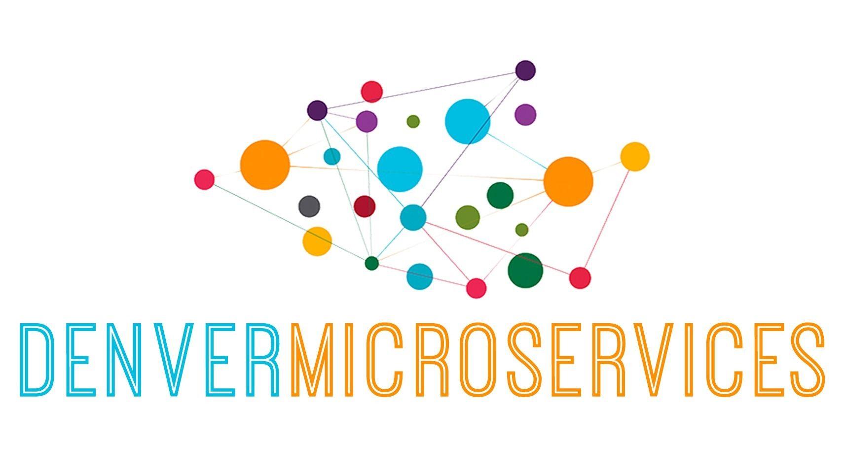 Denver Microservices