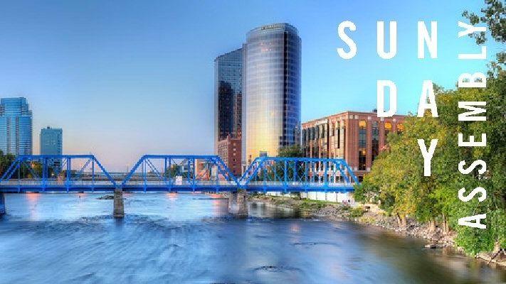 Sunday Assembly Grand Rapids